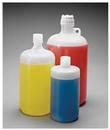 美国Nalgene窄口瓶2002-9125 2002-9025 2002-9050