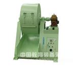ASTM D2940/2940M-2009焦炭转鼓