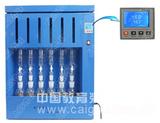 索氏提取器500ml回流提取器,自动脂肪测定仪价格,南京全自动索氏提取器厂家