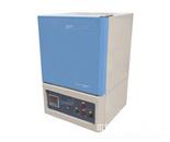 1400℃箱式炉(8L)KSL-1400X-A2