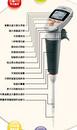 Thermo Scientific Finnpipette Novus多道移液器46300000 46300200 46300400 46300800