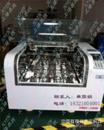 供应HNY-100B台式恒温高速培养摇床报价,恒温培养摇床价格