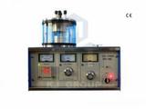 GSL-1100X-SPC16C 溅射蒸碳仪