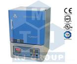 1750°C(8升)高温箱式炉KSL-1750X-A2