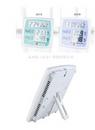 高精度电子温湿度计  产品货号: wi107736