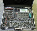 DICE-KM5 数字.模拟电路综合实验箱