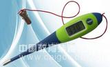 小鼠肛温电子温度计(软头)优势