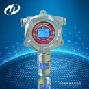 在线式丙烷检测仪 固定式丙烷传感器 管道式丙烷测量仪