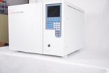 无铅汽油中的苯及甲苯分析专用气相色谱仪