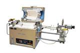 小型1000℃RTP炉OTF-1200X-4-RTP