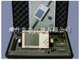 CP40II 土壤紧实度仪