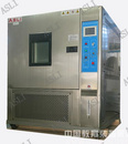 IEC可循环恒温恒湿测试设备