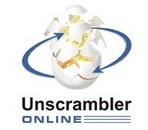 The Unscrambler Online 量子化学软件