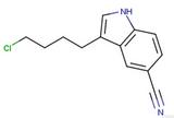 现货 (S)-(-)-Praziquantel (Chembest)