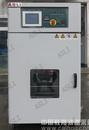 国标 高低温恒定湿热试验箱测试箱试验机