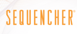 Sequencher DNA序列分析软件