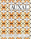 AUXAL结构方程模型分析软件