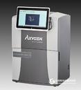 Axygen凝胶成像系统