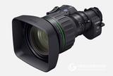 佳能CJ20e×7.8B IASE S 4K 2/3