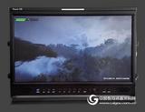 READ锐德RBM-230FHD广播级监视器高清监视器23寸