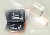 科锐EFPMCX500小型多功能导播台