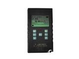 FA-LT-III χ、γ辐射剂量率仪,射线检测仪