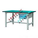 BR150-210 型系列中型工作桌