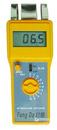 FD-100 高周波木材水分仪