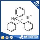 三苯基甲基溴化鏻 Methyl triphenyl phosphonium bromide CAS:1779-49-3