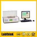 摩擦系数试验仪品牌【Labthink兰光】