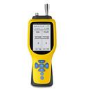 泵吸式一氧化碳检测仪 FA-1000-CO