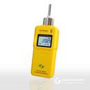 便携式一氧化碳检测报警仪,泵吸式一氧化碳检测仪 FA901-CO