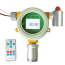 固定式氨气检测报警仪,在线式氨气检测报警仪 FA-GD200-NH3