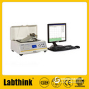 【Labthink兰光】静摩擦系数测试仪 型号