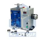 MSK-E30T 电动粉末压片机