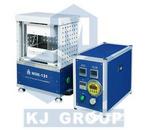 MSK-131 软包电池热压化成机