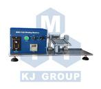MSK-AFA-EI400 间歇型实验涂布机MSK-112A 手动卷绕机
