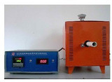 FA-SFZ数显铸造型材料发气量测试仪