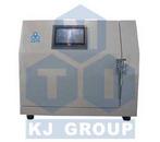 KSL-1400X-MW 实验型微波箱式炉