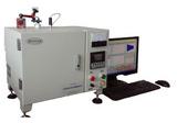 低温磁场弹性模量测定仪