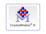 CrystalMaker   晶体分子结构图绘制软件