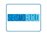 SeismoBuild | 建筑抗震评估有限元计算软件