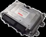 DSO品牌:MicroControlBox