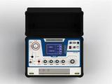 耐压测试仪校验仪,耐压测试仪效验器