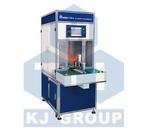 MSK-119-L 软包电池切折烫一体机