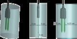 MAS-1专业电流型土壤水分传感器