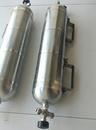 液化气采样器/不锈钢采样钢瓶