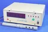 盖革计数器 辐射测试仪