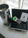 雨量测定仪/JZ- YL