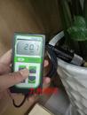 手持式氧气测量仪/自记录土壤含氧量速测仪